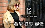 YLZ1978