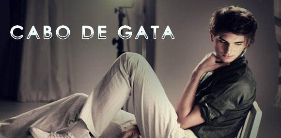 CABO DE CATA优雅中注入浪漫