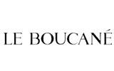 波可诺运动装品牌LOGO