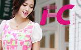 时尚主播女装品牌LOGO