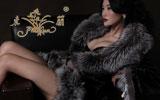 束兰皮革品牌LOGO