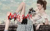 Miss sofi