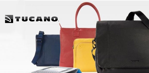 托卡诺tukanuo意大利箱包品牌