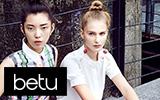 百图-新时代女性的时尚演绎
