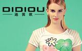 迪笛欧:引领知性女人,品味时尚生活