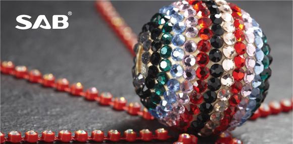 SAB伟星传承服饰文化、提升时尚品位