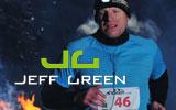Jeff Green与您一起 清新自然