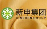 新申亚麻 xinshen  开创亚麻新时代