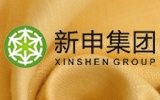 新申 xinshen