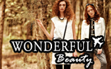 Wonderfulbeauty女装