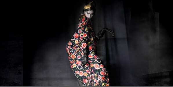 HAFEN颢丰女装原创设计师品牌,全国火热招商加盟