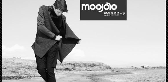 摩高moojojo,时尚,总是快一步