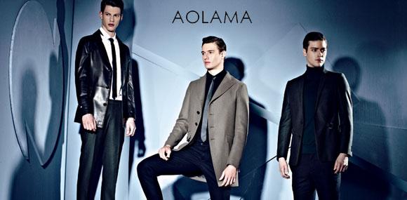 西班牙时尚男装诚邀加盟