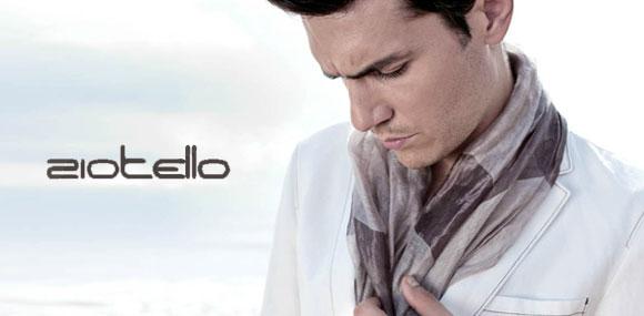 ZIOTELLO高級男裝品牌