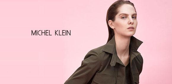 MK时尚高端女装品牌诚招优质加盟商