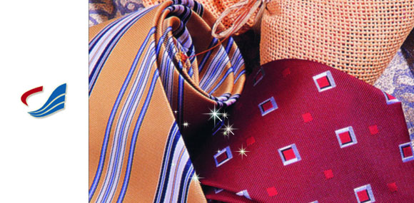 锦时领带jinshilingdai  领带专家
