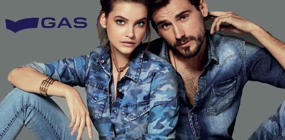 GR Jeans  个性魅力牛仔品牌
