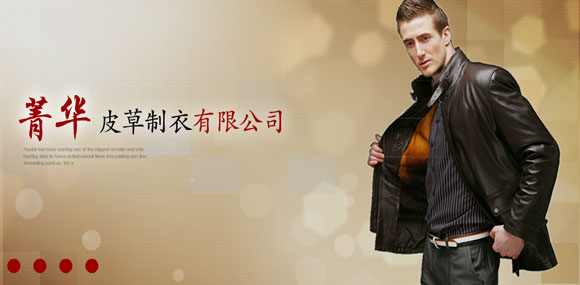 依诺莎YINUOSHA  皮革品牌