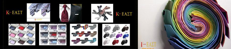 凯东K-EAST