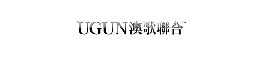 澳歌联合UGUN