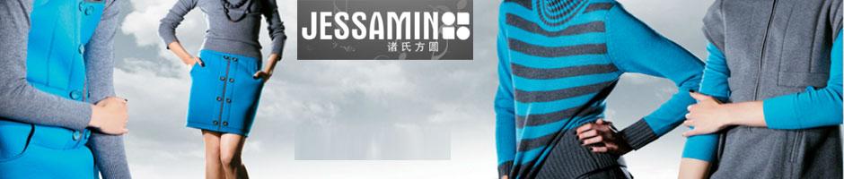 诸氏方圆jessamin