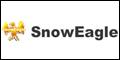 雪雕羽绒服品牌