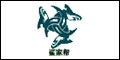 鲨家帮Shark Faction
