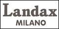 LANDAX鞋业品牌