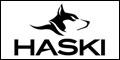 HASKI运动装品牌