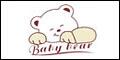 诺贝熊童装品牌