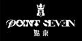 點柒POINT SEVEN