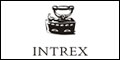 INTREXINTREX