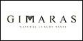 吉玛良斯内衣品牌