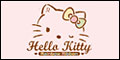 凯蒂猫Hello Kitty