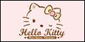 凯蒂猫Hello Kitty