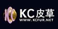 kc皮革皮草品牌