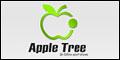苹果树鞋业品牌