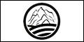 Mountain运动装品牌