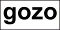 GOZOGOZO