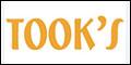 图卡鞋业品牌
