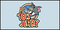 猫和老鼠Tom and jerry