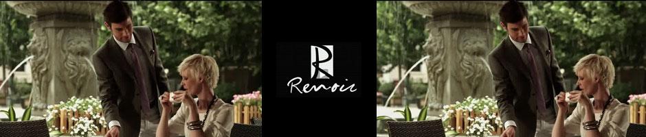 雷诺Renoir