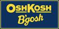 OSHKOSHOSHKOSH