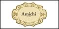 Amichi品牌