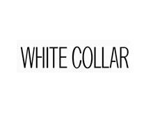 白领女装品牌