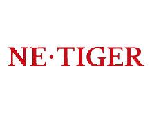 东北虎NE·TIGER
