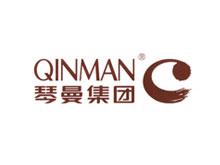 琴曼男装品牌