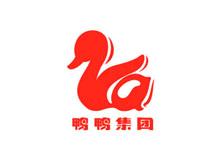 鸭鸭羽绒服品牌