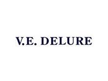 迪莱V.E.DELURE