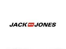 杰克琼斯休闲装品牌